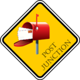 Post Junction
